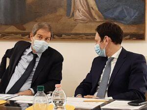 VIDEO – Vicenda aeroporto Trapani, intervista al senatore Santangelo (M5S)