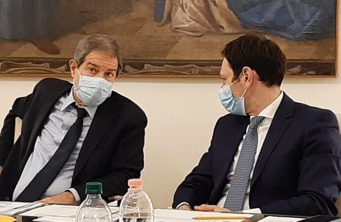"""Coronavirus, da domenica Sicilia gialla. Musumeci: """"Soddisfatti ma non è un liberi tutti"""""""