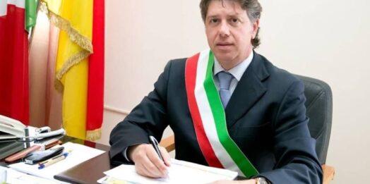 VIDEO – Fase tre a Campobello di Mazara, impianto di compostaggio a San Nicola e aeroporto. Parla il sindaco Castiglione