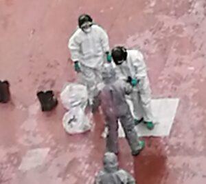 Episodio di razzismo durante la serata del carnevale al palasport di Marsala? Il sindaco avvia le verifiche
