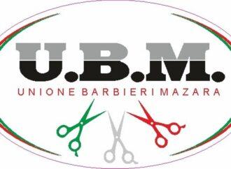 Costituita l'Unione Barbieri Mazara (UMB)