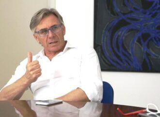 Sindaci Provincia di Trapani esprimono solidarietà al primo cittadino di Gibellina