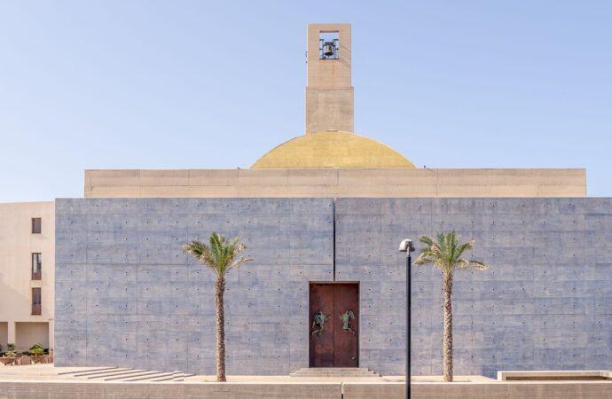 Pantelleria, per ogni neonato nato suoneranno le campane della Matrice