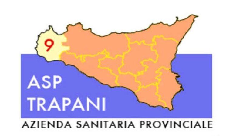 Asp Trapani, disponibile nuovo Test rapido Sars-Covid 2