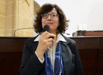 Comune di Mazara, Antonella Marascia al passo d'addio. Il segretario generale si trasferirà a Palermo