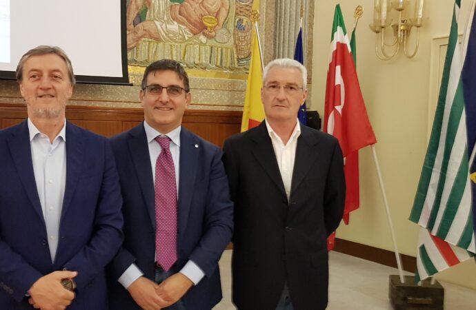 Festa del Lavoro:  il messaggio di Cgil, Cisl e  Uil Trapani