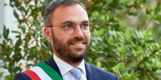 VIDEO – Coronavirus, il punto della situazione con il Sindaco di Alcamo Domenico Surdi