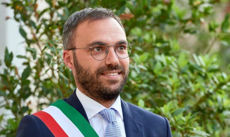 Casi Covid nelle scuole di Alcamo, il sindaco dispone la sanificazione in tutti i plessi