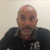 VIDEO – A Pantelleria continua la battaglia per il punto nascita. Parla il Sindaco