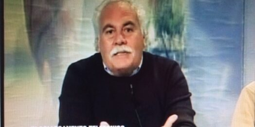 VIDEO  – Coronavirus, intervista a Franco Scaturro