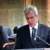 Coronavirus, ok della commissione bilancio dell'Ars ai fondi per le 4 zone rosse della Sicilia