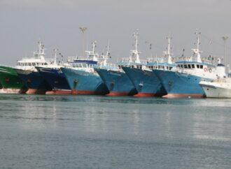Chioggia, la vicinanza della giunta e del consiglio ai pescatori mazaresi sequestrati in Libia