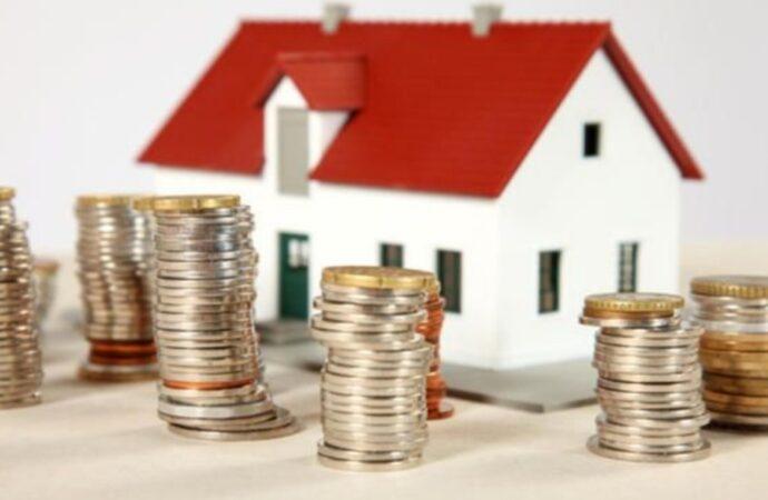 Mazara, pubblicati gli avvisi per i contributi affitto 2018