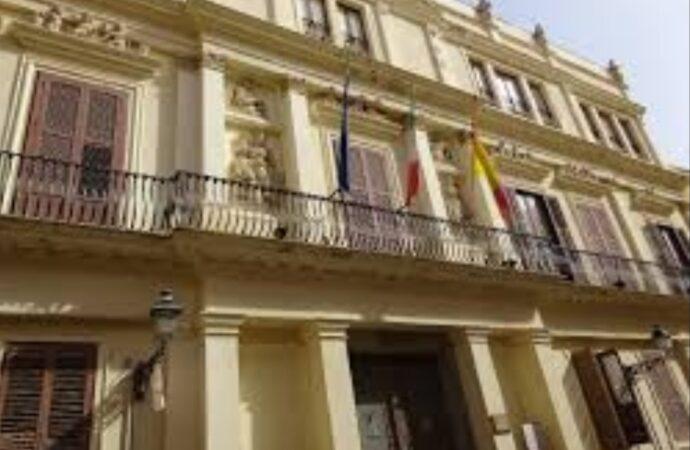 """Il centro studi """"La Città""""  sollecita interventi negli immobili di proprietà dell'ex Provincia a Mazara"""