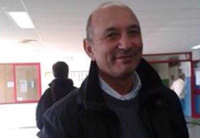 VIDEO – Crisi economica a causa del coronavirus, intervista al Dottore commercialista Giuseppe Siragusa