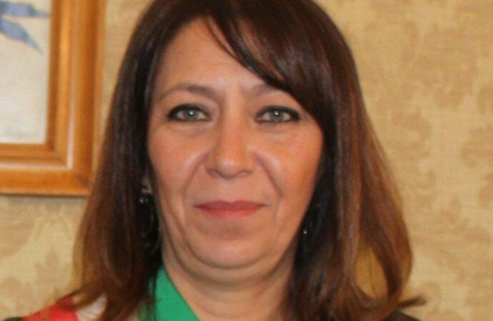 VIDEO – Emergenza Coronavirus, parla il sindaco di Erice