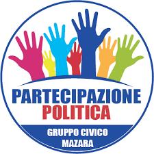 """Indagine a Mazara, Partecipazione Politica: """"Avanti Sindaco"""""""