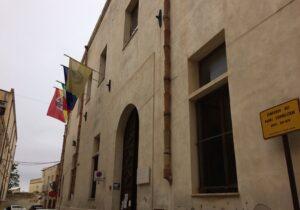Restaurato a Marsala il monumento dedicato al tenente collonello Erminio Sommaruga