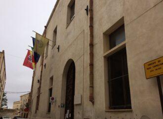Centenario Consagra, alla Fondazione Orestiadi 21 mila euro dal comune di Mazara