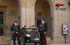 """""""Colde case"""" a Trapani, un imprenditore arrestato dalla polizia per tentato omicidio"""