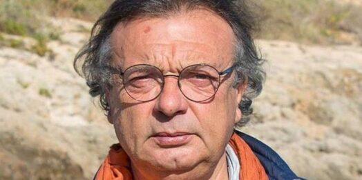 VIDEO – La situazione a Lampedusa nella Fase tre, parla il sindaco