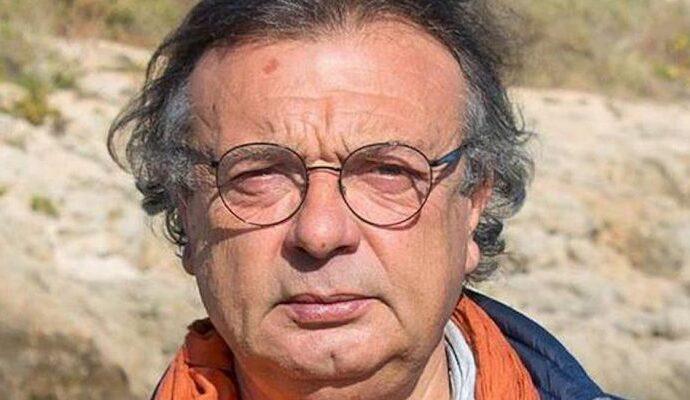 VIDEO – Sbarco di migranti a Lampedusa, intervista al Sindaco Martello