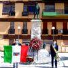 Mazara, commemorato il 75^anniversario della Liberazione