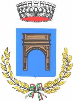 Petrosino, domani (16 giugno) sanificazione ambientale del territorio da parte dell'Esercito