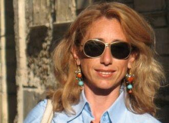 Il Distretto Turistico Sicilia Occidentale, in questo difficile momento, è al fianco degli operatori del settore HO.RE.CA e del mondo dell'intrattenimento
