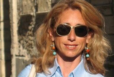 VIDEO – Coronavirus, le misure a sostegno del turismo nel Trapanese. Parla il presidente del Distretto turistico della Sicilia occidentale
