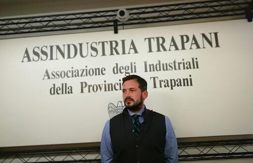 Far ripartire il settore del marmo in Sicilia. A chiederlo è Sicindustria Trapani