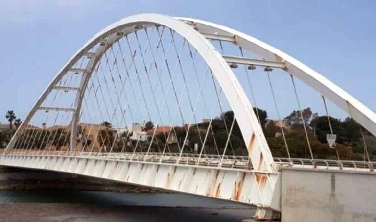 Chiusura ponte, i consiglieri del M5s incontreranno gli abitanti di contrada Bocca Arena