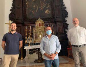 +++Coronavirus, l'aggiornamento in Sicilia 5 maggio+++