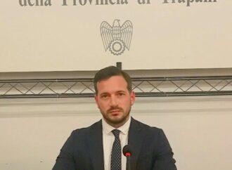 Misure straordinarie per la ripresa del settore lapideo siciliano. Lo chiede Sicindustria Trapani