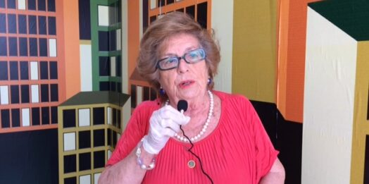 VIDEO – Iniziativa della Fildis di Mazara per ricordare Giuseppe Grassa