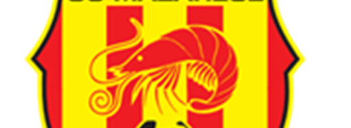 VIDEO – Derby tra Mazarese e Mazara, parla il mister giallorosso