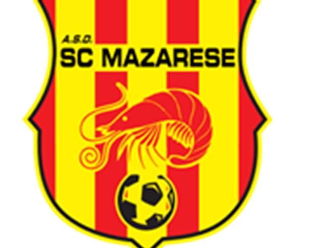 VIDEO  – Mazarese -Casteldaccia, le interviste