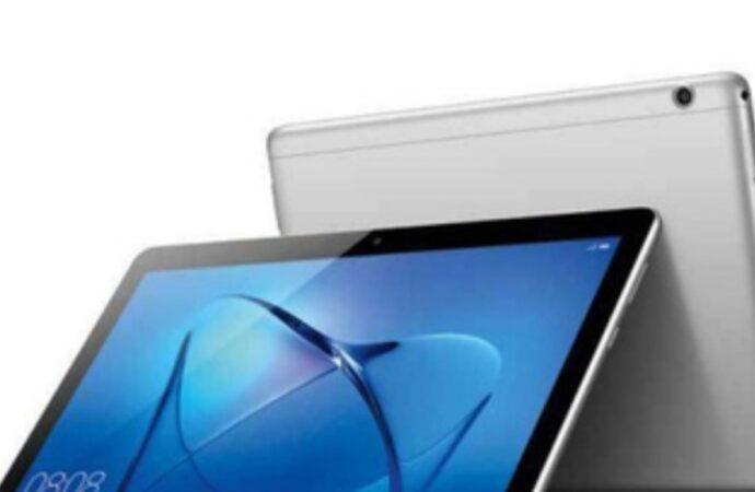 Didattica a distanza, a Marsala in distribuzione tablet agli studenti bisognosi