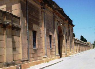 Mazara, le disposizioni per le visite al cimitero