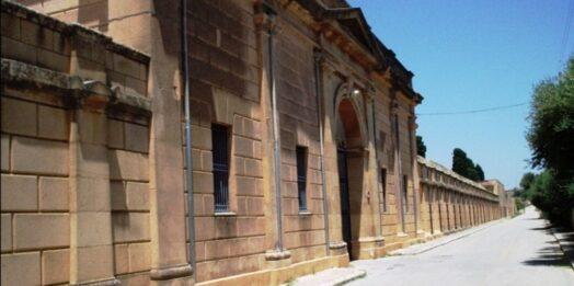 VIDEO – Il cimitero di Mazara rimarrà aperto nei giorni 1 e 2 novembre, intervista all'assessore Reina