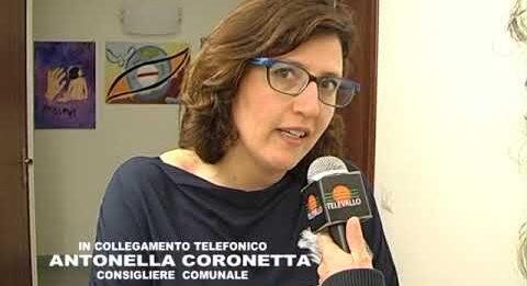VIDEO – Coronavirus, le difficoltà delle famiglie mazaresi. Parla la consigliera comunale del M5s Coronetta