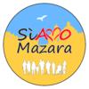 """Ponte Arena, comunicato stampa del movimento Civico """"SiAmo Mazara"""""""