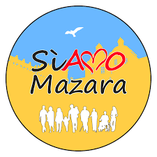 Mazara, da lunedì il servizio rifiuti sarà espletato dal nuovo raggruppamento d'imprese Multiecoplast srl ed Ecoburgus srl