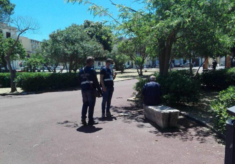 Alcamo, al via il servizio delle Guardie Ambientali convenzionate con il Comune