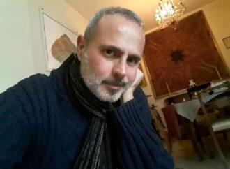 Sicilia: Alberto Samonà nuovo assessore ai Beni culturali