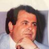 Marsala, lettera a Giovanni Aiuto