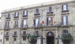 """Lettera al presidente della Regione da un  gruppo di operatori sanitari denominato """"Oss Covid19 Sicilia"""""""