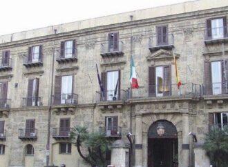 Scuole superiori, anche in Sicilia rientro in presenza l'11 gennaio