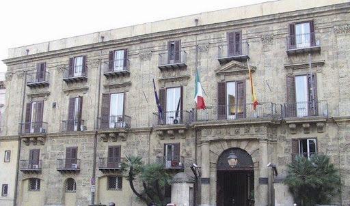 Indette le elezioni amministrative in Sicilia