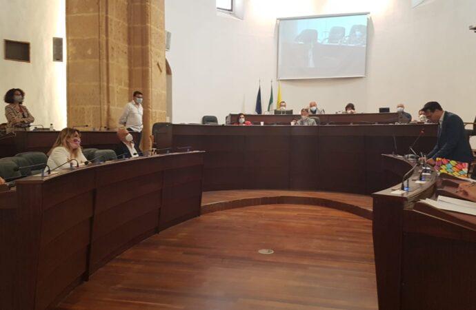 Il consiglio Comunale di Mazara ha approvato  tutti i punti inseriti all'ordine del giorno